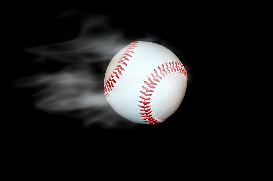 Quel est l'éqipement nécessaire pour jouer au baseball ?